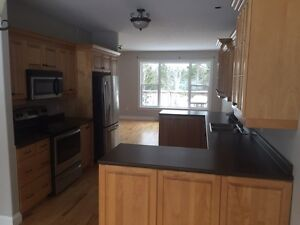 3 Bedroom townhome at The Knolls