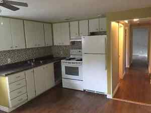 AVAILABLE IMMEDIATELY 3 Bannister St