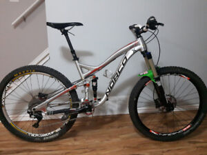 Norco Sight For Sale