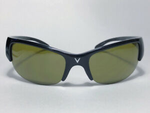 Callaway Golf Sunglasses (Genuine, Brand New, Unisex) MSRP$120