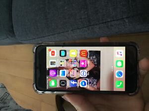 iPhone 6/noir 170$ 16g