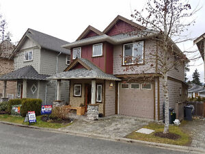 24- 2210 Sooke Road Open Sunday, March 26 1:00 pm to 4:00 pm