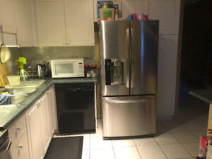 Kitchen cabinets for sale!!!!