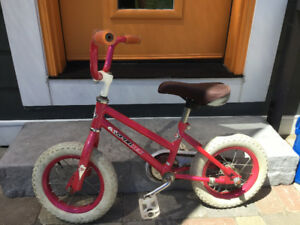 FREE-Small Child Bicycle