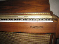 Briscoe Harmony Chord Very antic and unique Collectors heaven
