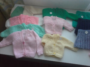 Doll clothes for 16 -18 inch dolls and teddies Belleville Belleville Area image 6