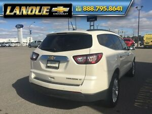 2013 Chevrolet Traverse 1LT   - $168.96 B/W Windsor Region Ontario image 4