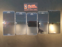 Android Phones For Sale At iFIXuSAVE  City of Halifax Halifax Preview