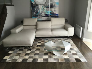 Brand new Carpet - Tapis neuf Gatineau Ottawa / Gatineau Area image 2