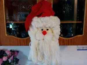 Mr & Mrs Santa Claus Regina Regina Area image 1