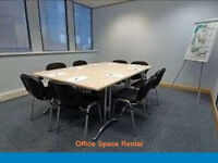 Co-Working * Bridge Street - WS1 * Shared Offices WorkSpace - Walsall