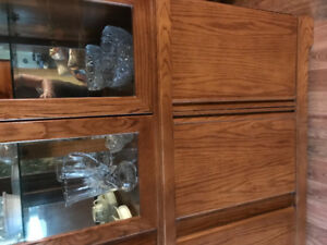 Cabinet in great condition