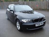 BMW 116i ES