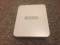 HTC 10 SEALED BOX