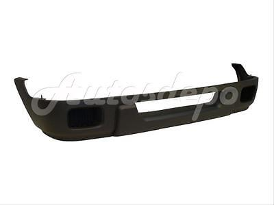 For 2004-2005 Ranger 4Wd Front Bumper Lower Valance Panel Txt W/O Fog Lamp Hole