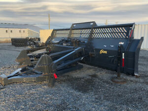 AMI PitBull 3060 18' Dozer for sale to fit 2012-2014 JD 4WD's