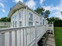 Static Caravan For Sale Off Site 2 Bedroom ABI Westwood 40FTx13FT Two Bedrooms