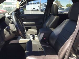 2011 FORD ESCAPE XLT London Ontario image 15