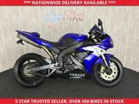 YAMAHA R1 YZF R1 COMES WITH 12 MONTH MOT IN GREAT CONDITION 2004 54