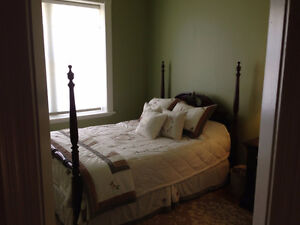 Rooms for rent in London - downtown heritage home London Ontario image 10