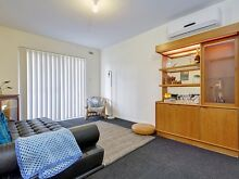 Retro on First Ave - short lease Mount Lawley Stirling Area Preview