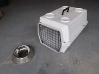 Root 4 Me - S Dog Kennel (Used, Cash Only)