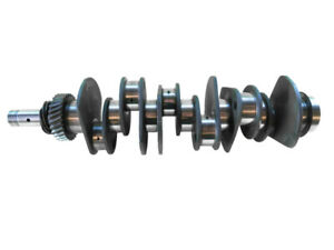 Porsche 911(Turbo) 1970-1977 Engine Crankshaft 91610201600