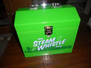 Lunchbox/Storage Box, Gift/Storage Box & Plastic basket