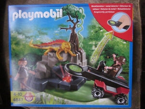 Playmobil Kijiji Free Classifieds In Kitchener Waterloo Find A Job Buy A Car Find A