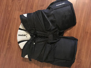 Reebok Goalie Pants