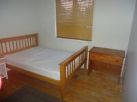 Midland Room For Rent