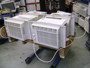 Air Conditioners ..Sales & Service Windsor Region Ontario image 6
