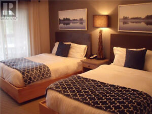 AMAZING VALUE FOR THIS SUMMIT LODGE!!