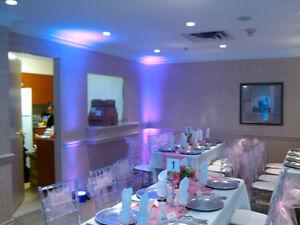 professional dj / small wedding package Oakville / Halton Region Toronto (GTA) image 8