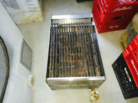 Restaurant Grade Indoor Gas BBQ for sale