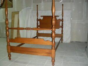 Roxton Buy And Sell Furniture In Ontario Kijiji