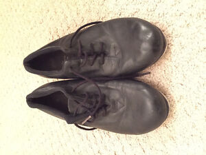 Professional Tap Shoes
