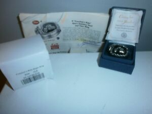 FREEDOM`S-RIDE-MEN`S-STERLING-STEEL-AND-ONYX-MEN`S-RING