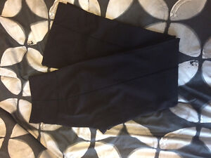 Lulu lemon pants size 6