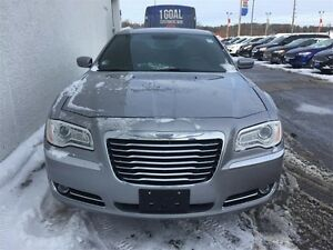 2013 Chrysler 300 Touring Peterborough Peterborough Area image 2
