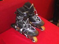 Patins à roues alignées enfant - Kid Rollerblades - Ajustables