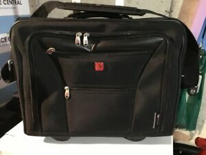 Wenger Swiss Army bag