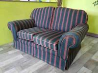 Lifestyle Upholstery Ltd. 2 Seater Sofa - Can Deliver For £19