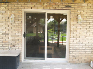 Windows & Doors Supplied/Installed at Manufacturer Direct Prices Stratford Kitchener Area image 7
