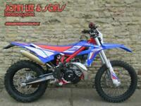 Beta X-Trainer 300cc, Brand New 2021 Model, Pre Orders For Next Batch
