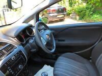 Fiat Punto Evo 1.2 8v ( s/s ) Active