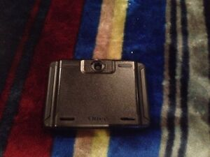 Otter box for blackberry playbook .