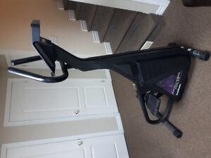 Escaladeur stair master PT 4400