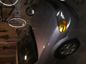 Awesome 2000 Mazda Protege ES Sedan - $600 OBO