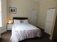 LOVELY ROOMS NOW AVAILABLE IN SPACIOUS TOWN HOUSE!